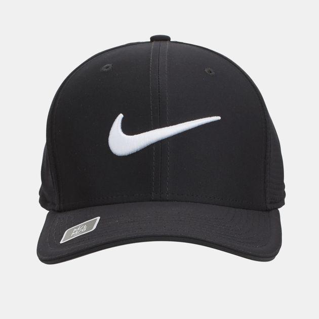 24b7a34119da4 Nike Golf Classic 99 Mesh Cap