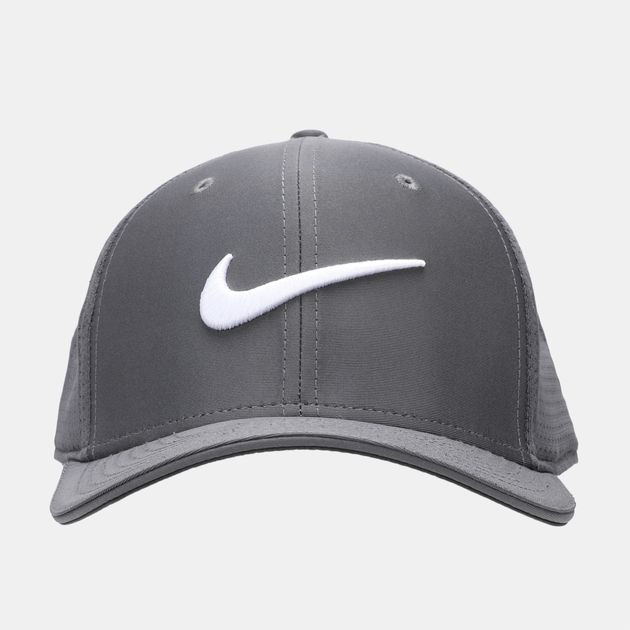 b9f8c6418fa Nike Golf Classic 99 Mesh Cap