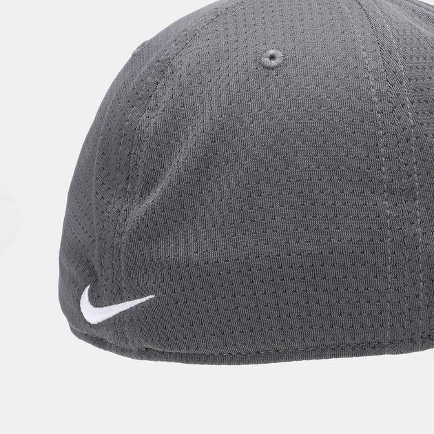 2d9620e94c1b9 Shop Nike Golf Classic 99 Mesh Cap Nkgf 848052 021