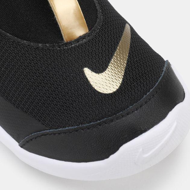 e586ab05 Nike Kids' Lil' Swoosh Shoe (Toddlers)   Nike Shoes   Nike   Brands ...