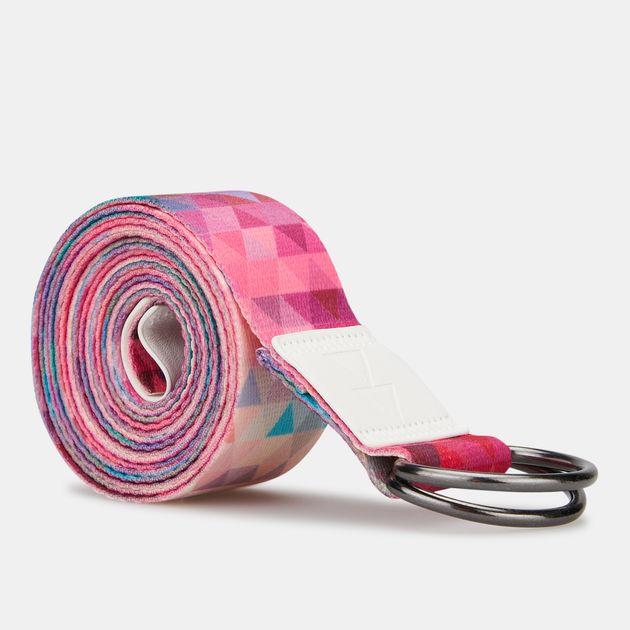 Yoga Design Lab Yoga Strap