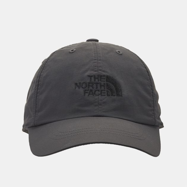 b6db4241d The North Face Horizon Ball Cap