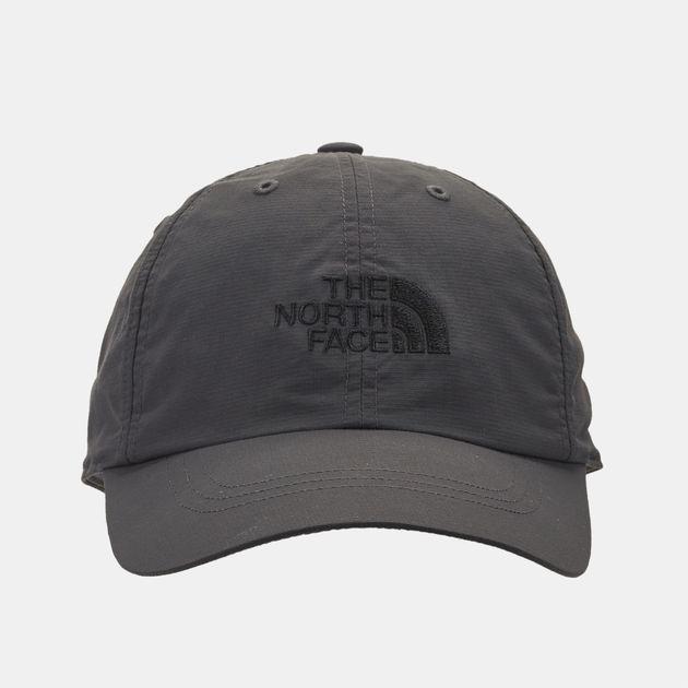 bafd2e87442140 The North Face Horizon Ball Cap | Caps | Caps and Hats | Accessories ...