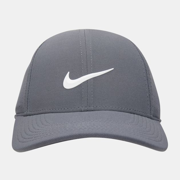 Nike Golf AeroBill Legacy 91 Fitted Golf Cap  c644441e216