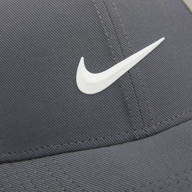 269def25729da Nike Golf AeroBill Legacy 91 Fitted Golf Cap