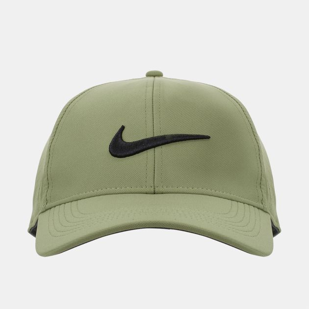 f8432594 Nike Golf Aerobill Legacy 91 Perforated Cap | Caps | Caps and Hats ...
