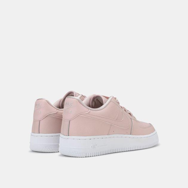 f7a1833f0b7b6 Nike Kids' Air Force 1 SS Shoe (Older Kids) | Sneakers | Shoes ...