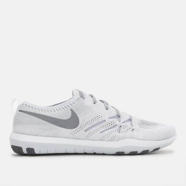 best service 0d52e 2fd47 Nike Free TR Focus Flyknit Shoe | Sports Shoes | Shoes ...