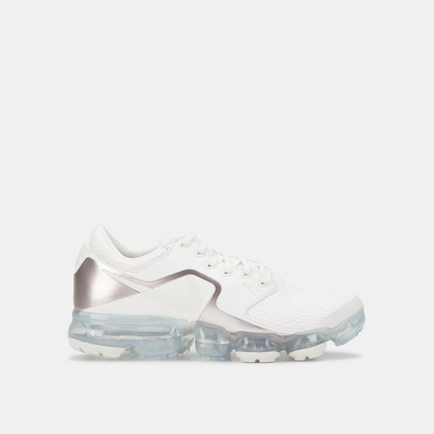 243b0273103c Nike Kids  Air VaporMax Shoe (Older Kids)