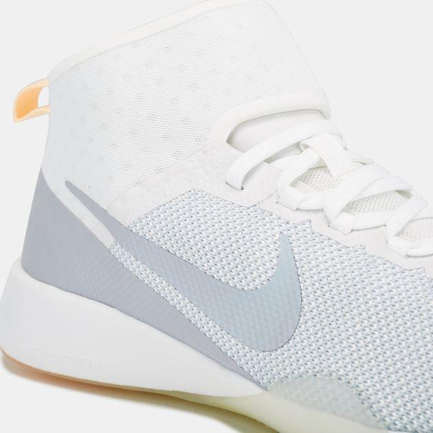 6df82c8d3e40 Nike Air Zoom Strong 2 Rise Training Shoe