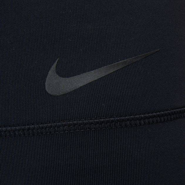 aef70765a4b72 Shop 41 Nike Power Legendary Skinny Fit Pants for Womens by Nike | SSS