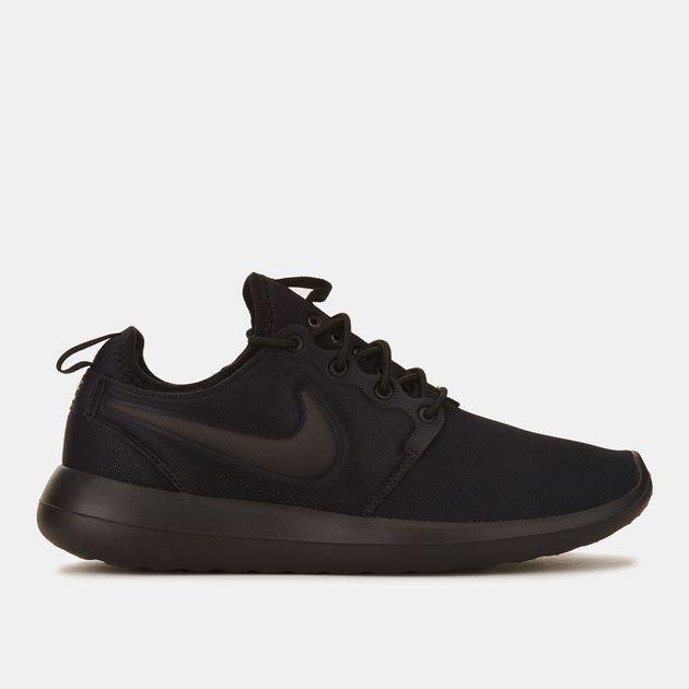 newest 007ec 55311 Nike Roshe Two Shoe, 507647