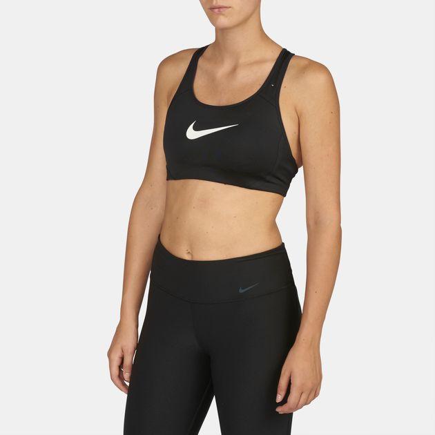 cc2844e74afdb Nike Victory Shape High Support Sports Bra