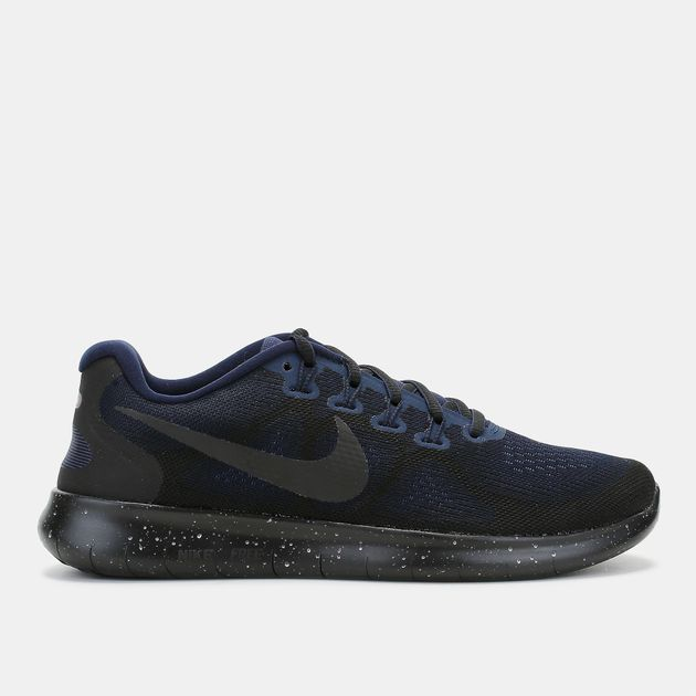 fc49085f78a Nike Free RN 2017 Shield Shoe