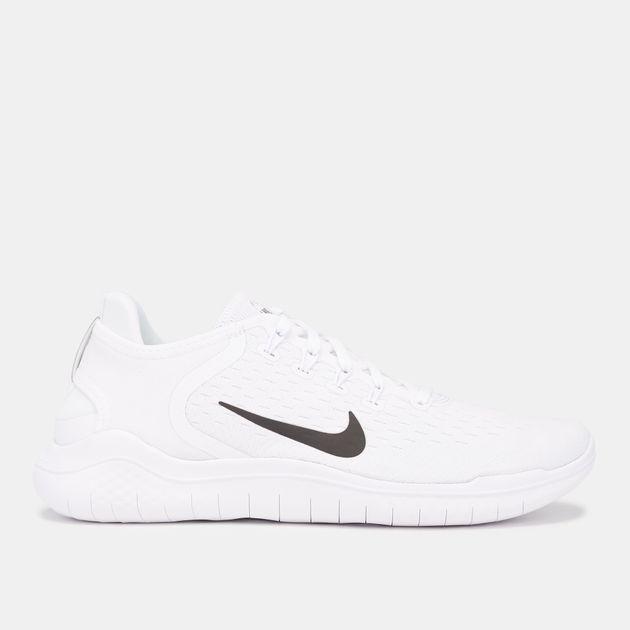 tout neuf f52e3 67c34 Nike Free RN 2018 Shoe | Running Shoes | Shoes | Men's Sale ...