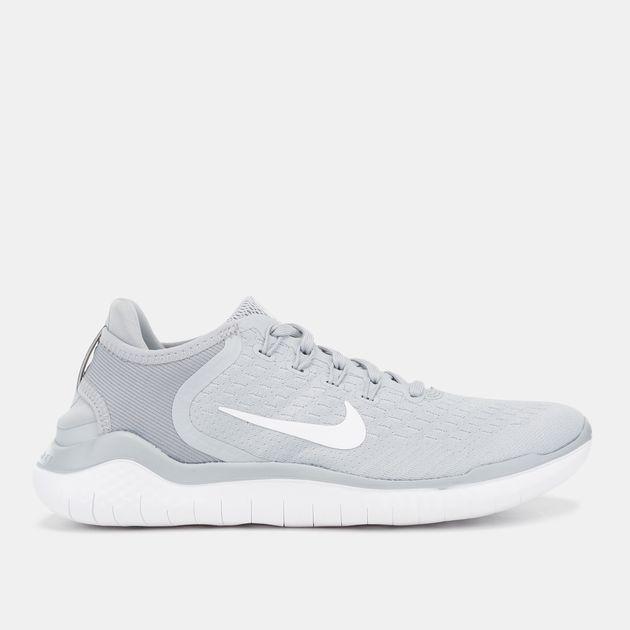 info for c9d24 fa2f6 Nike Free RN 2018 Shoe