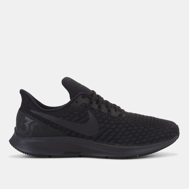 Nike Air Zoom Pegasus 35 Shoe, 1163539