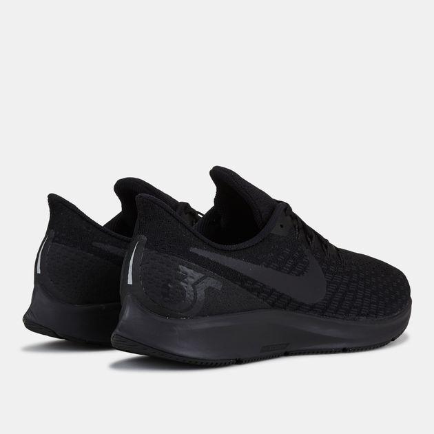 best website 081e4 d634e Nike Air Zoom Pegasus 35 Shoe Nike942851 002 in Dubai, UAE | SSS