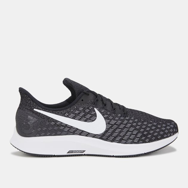 e7622e8832e Nike Air Zoom Pegasus 35 Shoe (Wide)