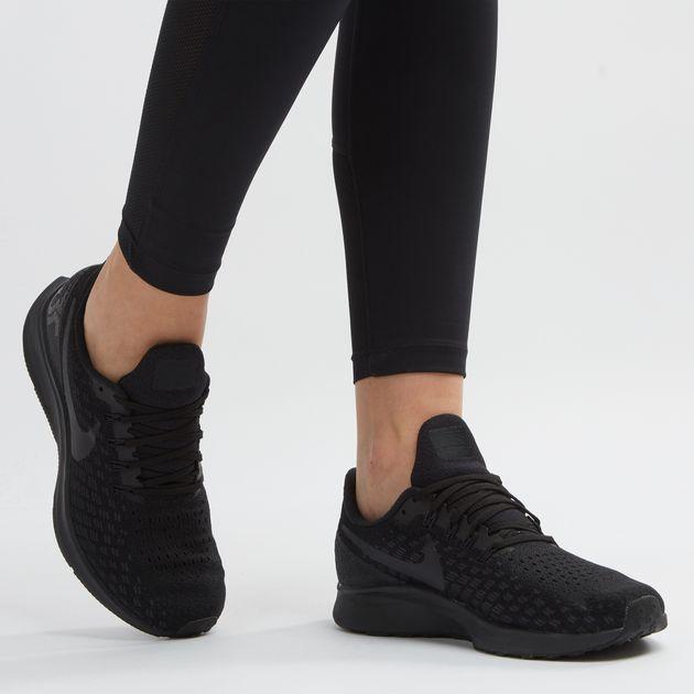 9cf0d8975 Nike Air Zoom Pegasus 35 Shoe Nike942855 002 in Riyadh, KSA | SSS