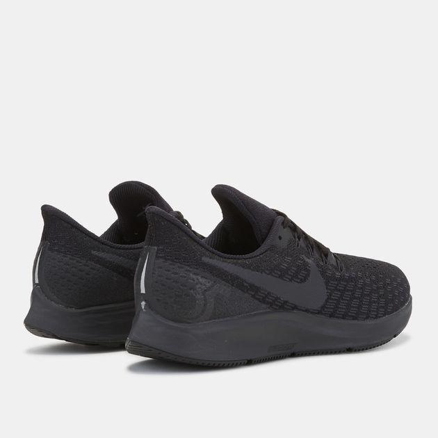 8f944408a86e Nike Air Zoom Pegasus 35 Shoe Nike942855 002 in Dubai