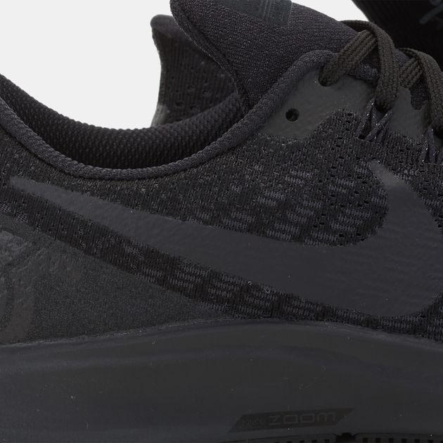 f62ef3b14136a Nike Air Zoom Pegasus 35 Shoe Nike942855 002 in Riyadh