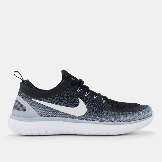 9009fd15eed6 Nike Free RN Distance 2 Running Shoe