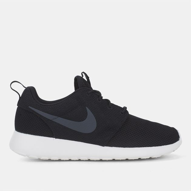 premium selection fcdfd 6e183 Nike Roshe One Shoe | Sneakers | Shoes | Men's Sale | Sale | SSS