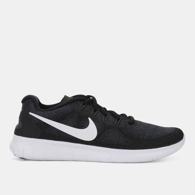 new product ca175 59234 Nike Free Rn 2017 Shoe Nike880840 001 in Dubai, UAE | SSS