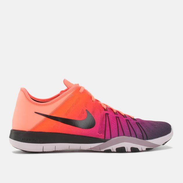 finest selection 1d627 4259b ... online 9ee2c 7df35  buy czech nike free training 6 spectrum running  shoe 394016 6d137 76bcd 6958d 175bc