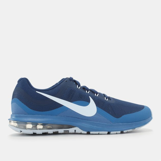 Nike Air Max Dynasty 2 Shoe Running Shoes Shoes Men S Sale