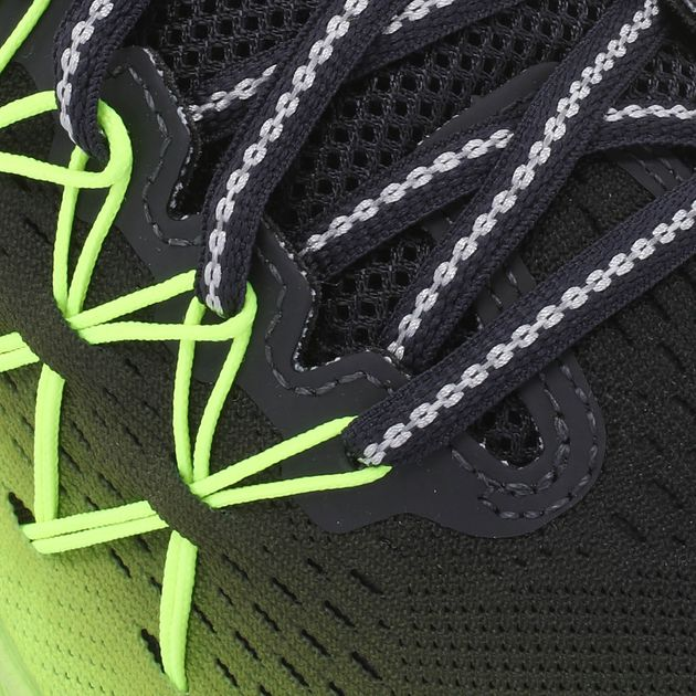 brand new 8af21 90a81 Nike Zoom Winflo 3 Shoe, 420317