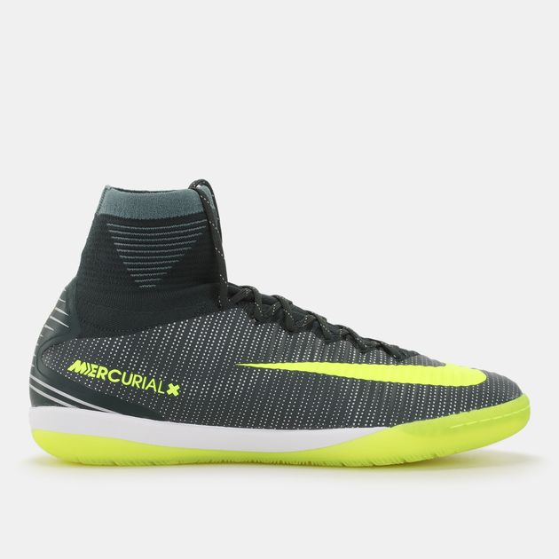 d9d3485dc6cd best nike mercurialx proximo ii cr7 indoor court football shoe 404646 6f344  b0b84
