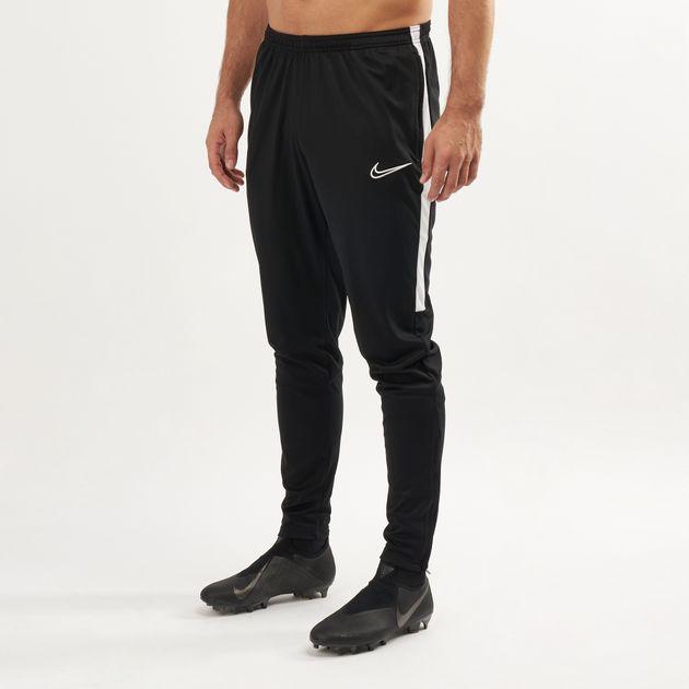 low priced 35cf5 c3fe0 Nike Men s Dri-FIT Academy Football Pant, 1467101