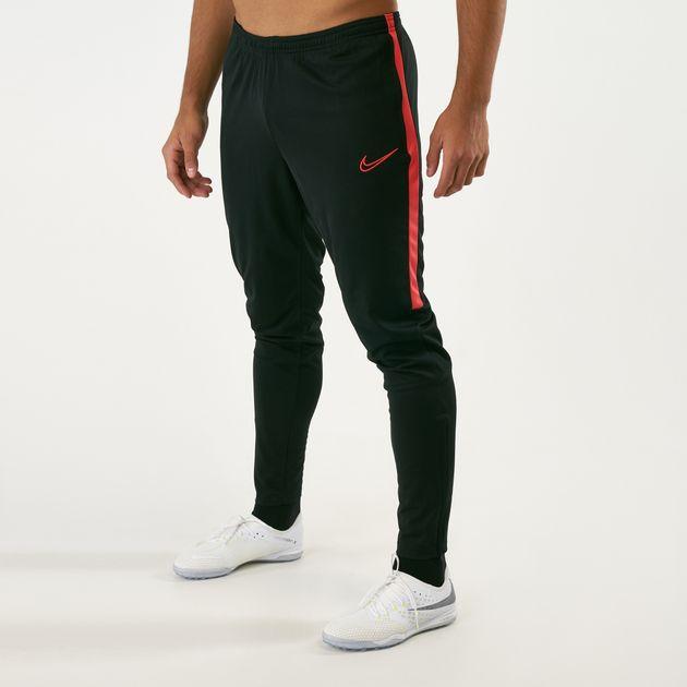 8be4d19cdc570 Nike Men's Dri-FIT Academy Football Pants