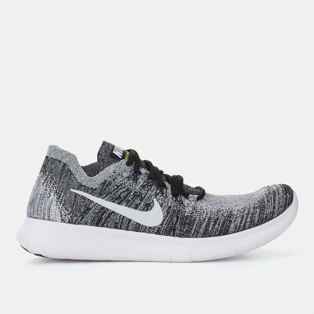 uk availability cd19f 89f0e Nike Free RN Flyknit 2017 Shoe, 632742