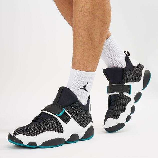 huge selection of d8a6e 04f29 Jordan Black Cat Shoe | Sneakers | Shoes | Mens | NIKEAR0772-3 | SSS