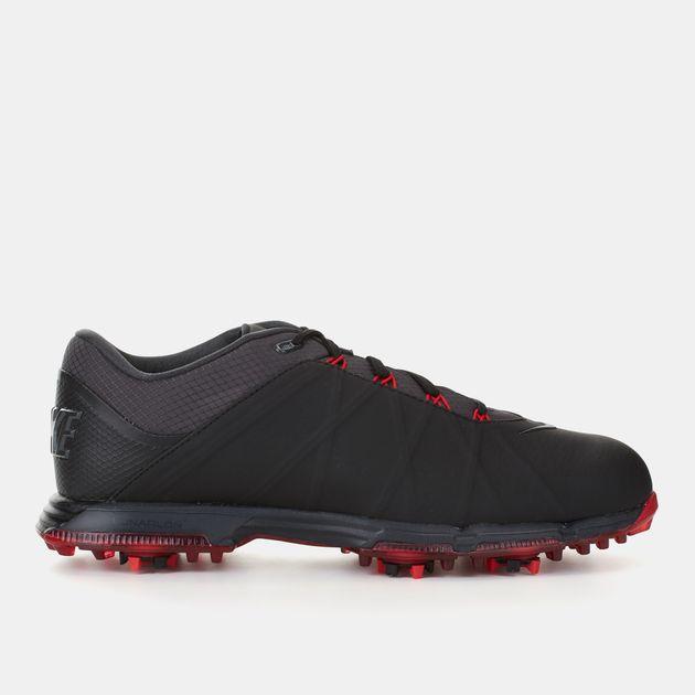 0b25e288f74a Nike Golf Lunar Fire Shoe