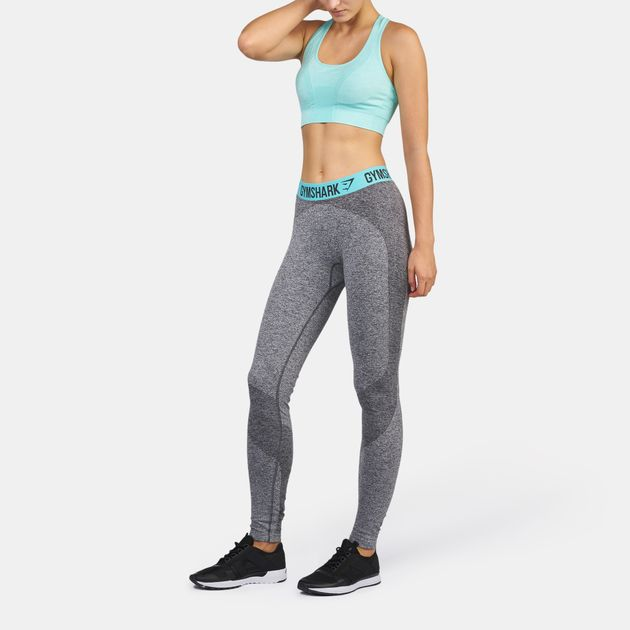 c29a84c876651 Shop Gymshark Flex Leggings for Womens by Gymshark | SSS