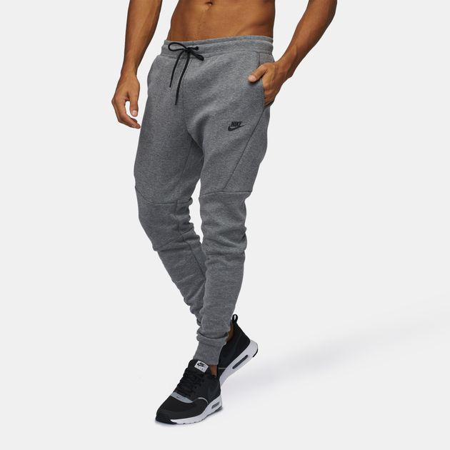 san francisco best loved diverse styles Shop Nike Sportswear Tech Fleece Jogger Pants Nkap805162 091 ...