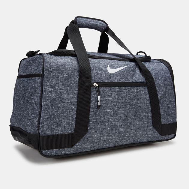 b1079af06be4 Nike Golf Sport Duffel Bag - Blue
