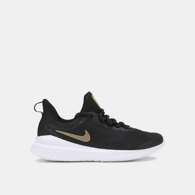 ad3af78eb145 Nike Kids  Renew Rival Shoe (Older Kids)
