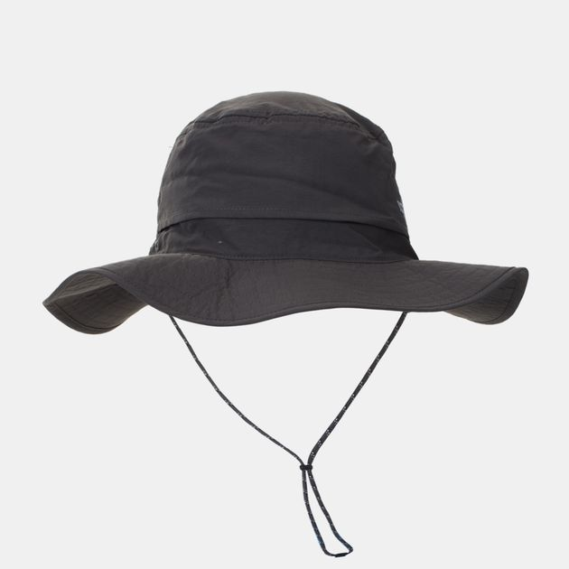 f208acee598b9 The North Face Horizon Breeze Brimmer Hat