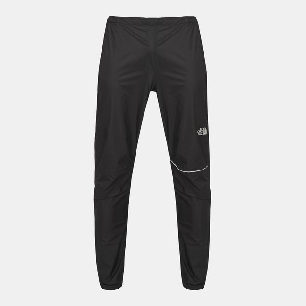 The North Face Storm Stow Trousers
