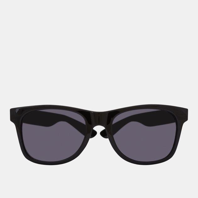 e126e7cfc65d5 Shop Black Vans Spicoli 4 Sunglasses for Mens by Vans - 8