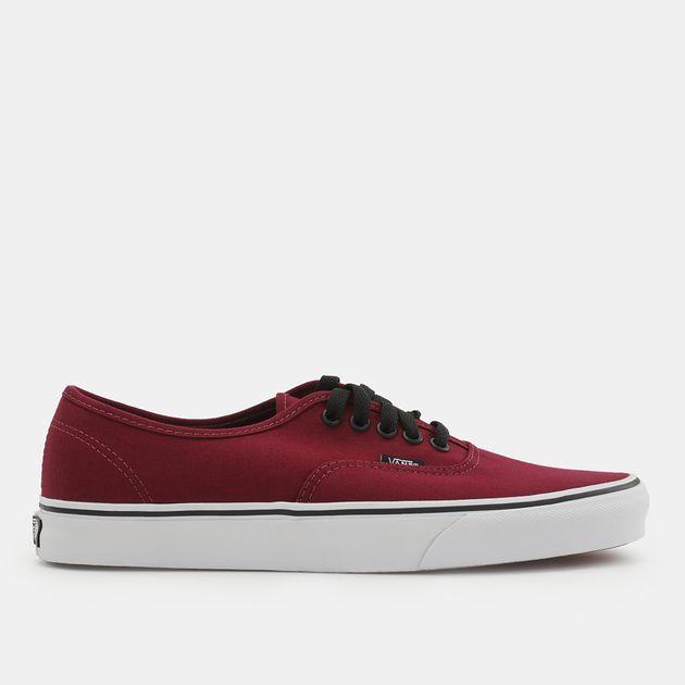 18c301f37306d6 Vans Atwood Low Skateboarding Shoe