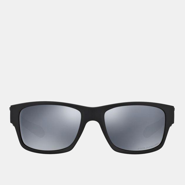 Oakley Jupiter Squared® Squared® Polarized Polarized Oakley Jupiter Sunglasses OZikXPu