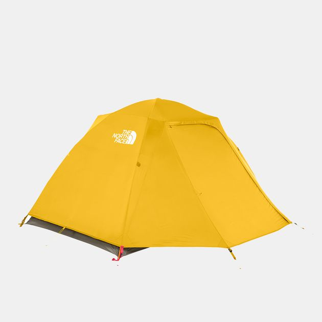 The North Face Stormbreak 2 Tent  1f31e2caf9