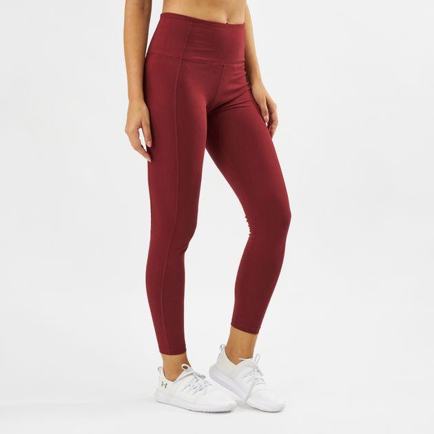 d7f4404bd8f0a Marika Olivia High Rise Tummy Control Leggings | Full Length ...