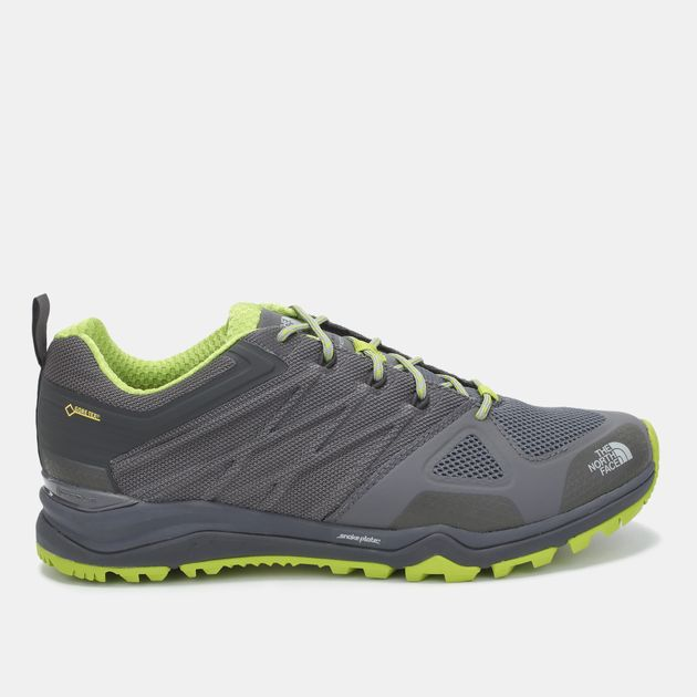 The North Face Ultra Fastpack II GTX Shoe
